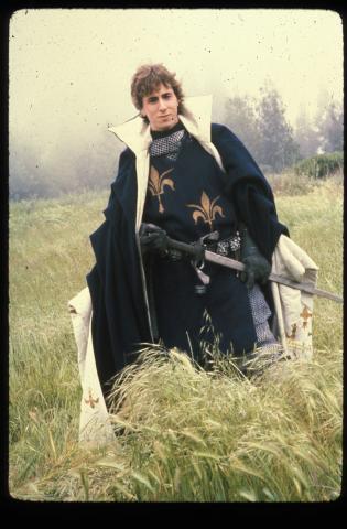 Henry VI, Part 1, Berkeley Shakespeare Program, 1979