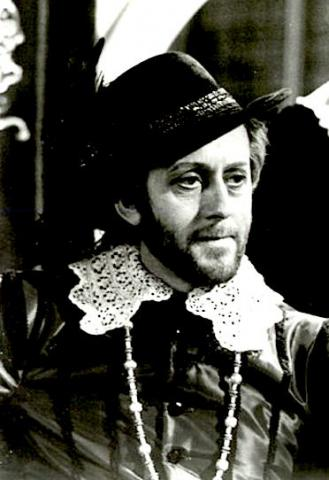 Measure for Measure, BBC / Time-Life, 1979