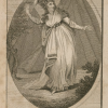King Lear, Anne Brunton as Cordelia