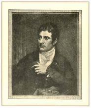 John Philip Kemble (1757-1823)