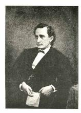 Edwin Booth (1833-1893)