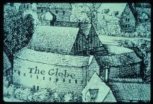 The Second Globe Theatre
