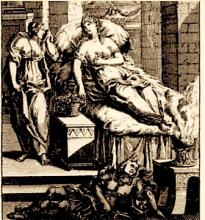 Antony and Cleopatra in Dryden's Time