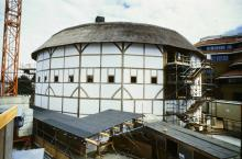 The Exterior Approaches Completion