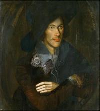 John Donne (1572-1631) as a Melancholy Lover
