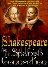 Katherine of Aragon Staged in England & Spain