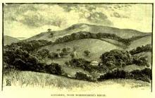 Dorothy Wordsworth kept a journal at Alfoxden, in 1798