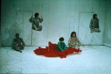 A Midsummer Night's Dream, Royal Shakespeare Company, 1970