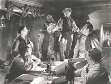 A Midsummer Night's Dream, Warner Bros., 1935
