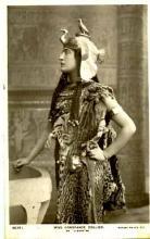 Antony and Cleopatra, His Majesty's Theatre, 1906