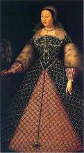 Catherine de'Medici: Queen and Regent of France