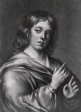 Edward Kynaston (c.1640-1706)