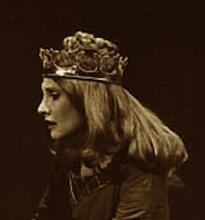 Henry VI, Part 2, Great Lakes Festival, 1964