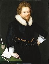 John Fletcher, Shakespeare's Successor as King's Men Playwright