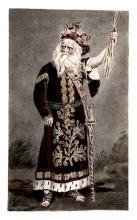 king Lear, 1806-72