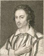 Nathaniel Field (1587-1620)