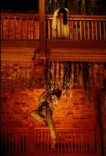 Romeo and Juliet, Royal Shakespeare Company, 1989
