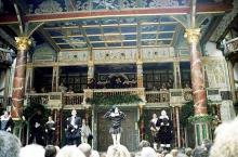The Comedy of Errors, Royal Shakespeare Company, 1999