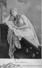 The Taming of the Shrew, Mary Anderson as Katherina, 19th Century