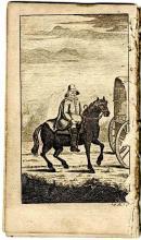 Thomas Hobson (1544 - 1631)