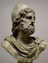 Troilus and Cressida: Odysseus as the Ancients Imagined Him