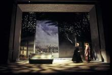 Twelfth Night, Royal Shakespeare Company, 1994